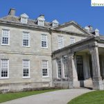 Antony-House-Torpoint-National-Trust-Property-Cornwall-