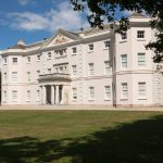 saltram-house-Plymouth-UK-Almond Vocational Link
