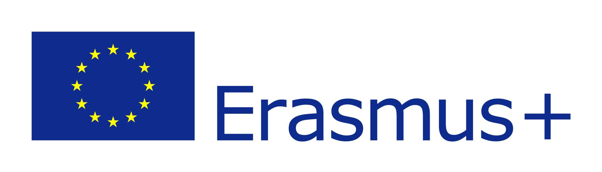 ErasmusPlusO