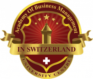 The Academy Of Business Management