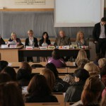 MMLT Project Final  International Conference in Romania