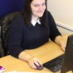 Ance Erasmus Plus work experience Almond Vocational Link Plymouth