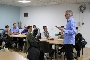 English Language Course Almond Vocational Link Plymouth UK (1280x853)