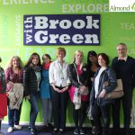 Brook Green Centre for Learning SEND Training Lithuanian Teachers Erasmus Plus Almond Vocational Link