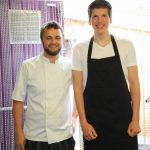 Work Experience Placement Catering Erasmus Plus Plymouth UK