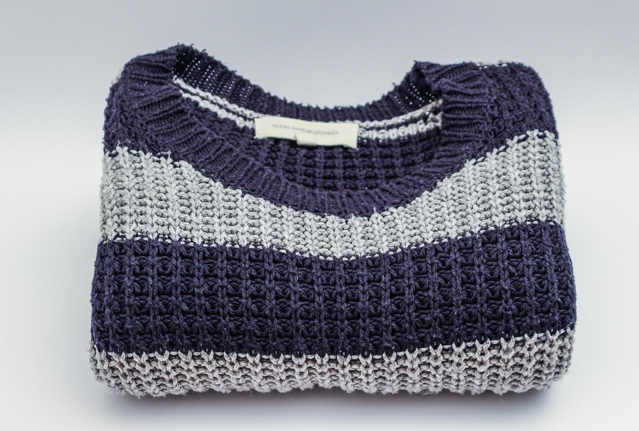 Sweater UK Erasmus+ Almond Voc. Link