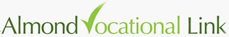 Almond Vocational Link Ltd