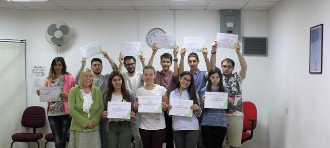 Erasmus+ KA1 Mobility