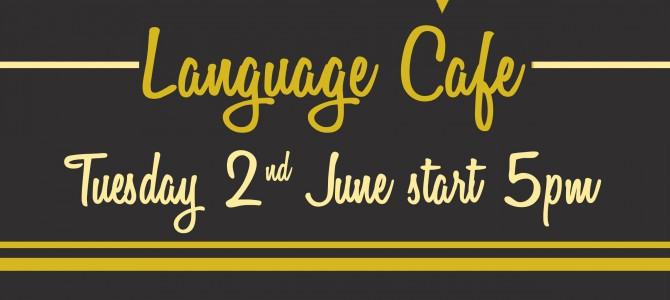 Plymouth Language Cafe – Bowling Night